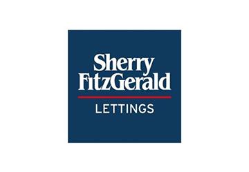 Sherry-fitzgerald-logo