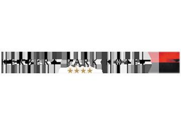 Herbert-Park-Hotel