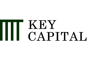 Key-Capital-Logo