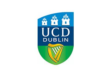 UCD-Dublin