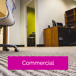 The Carpet Cleaning Company | Dublin Carpet & Upholstery Cleaning