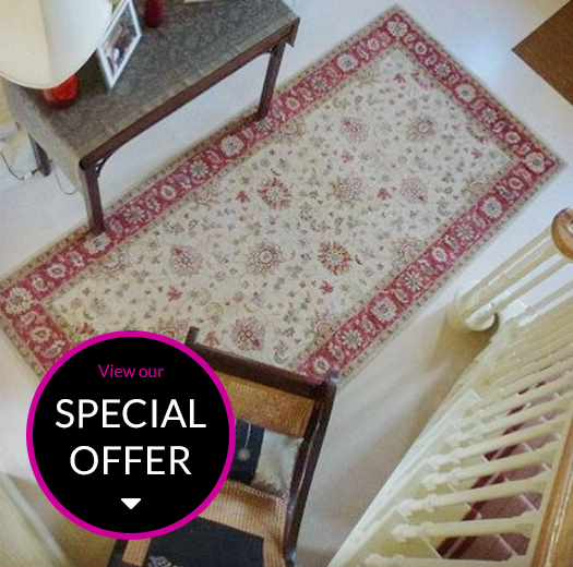Rug-Cleaning-Dublin