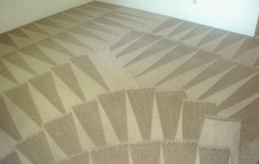 Professional-Carpet-Cleaning-Dublin