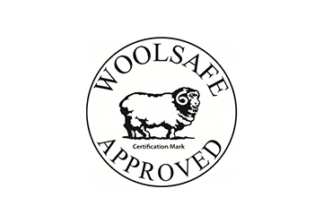 Wool-Safe