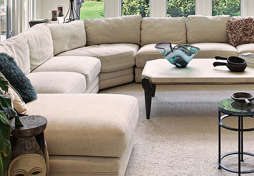 Professional-Sofa-Cleaning-Dublin