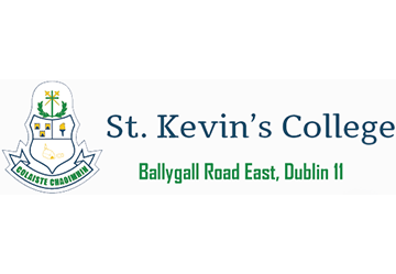 St-Kevins-College-Dublin