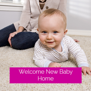 Welcome-New-Baby-Home