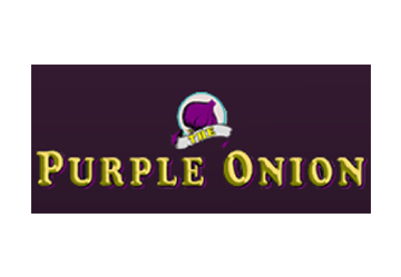 Purple-Oinion
