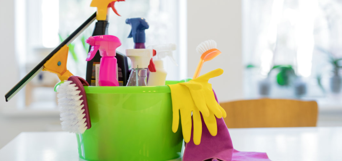 4-Bank-Holiday-Cleaning-Tips