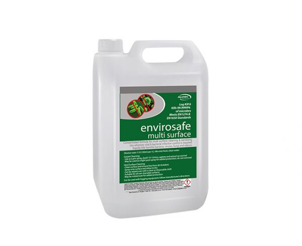 A-Quick-Guide-To-How-Our-Envirosafe-Works-Against-Enveloped-Viruses